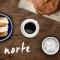 Café da manhã no Norte
