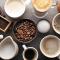 Quais são os tipos mais tradicionais do cafezinho, você sabe?